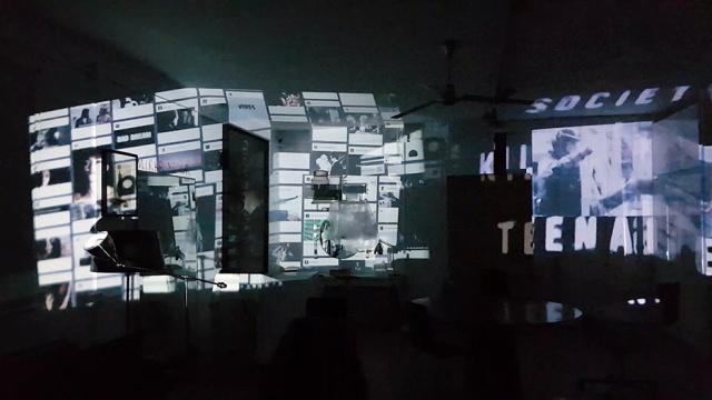 casa y cuerpo virtual 3