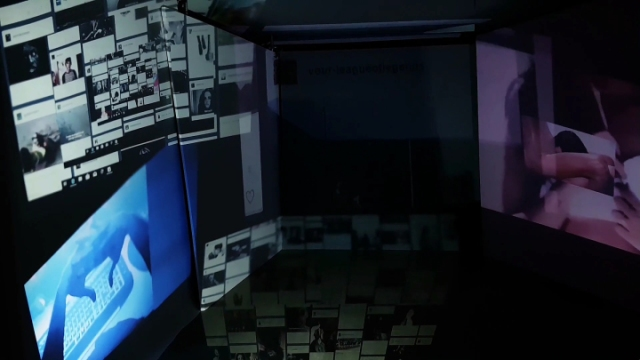 cuerpo-virtual-1-1